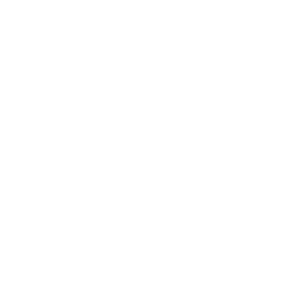 diamond certified logo transparent